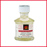 Daler Rowney Clear Picture Varnish 75ml