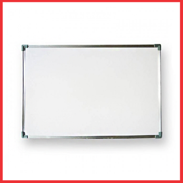 Whiteboard 18X24 Inch,(Small Size).