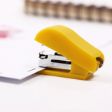 Best Mini Stapler With Pins
