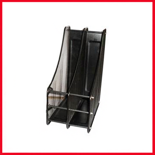 Best Cheap Magazine Rack - Magazine Holder.