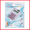 Ct-Plus Electronic Calculator KK-3181A-C.