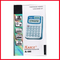 Karce Electronic Calculator KC-888.
