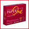 PaperOne (85,gm), A4 Single Packet.