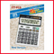 Clitlizne Check & Correct Calculator CT-912 (small).