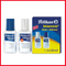 Pelikan Blanco Fluid Thinner 2 x 20ml