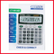 Clitlizne Check & Correct Calculator CT-9914d.