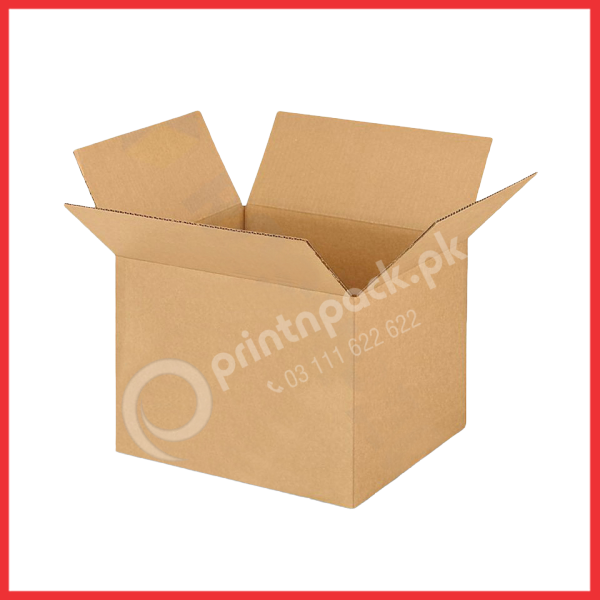 "36 x 24 x 24"" House Moving Items Box"