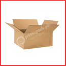 Grocery Item packaging Box