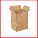 Spare Parts Packaging Box