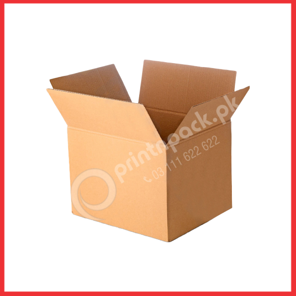 Box For Harpic Cleaner