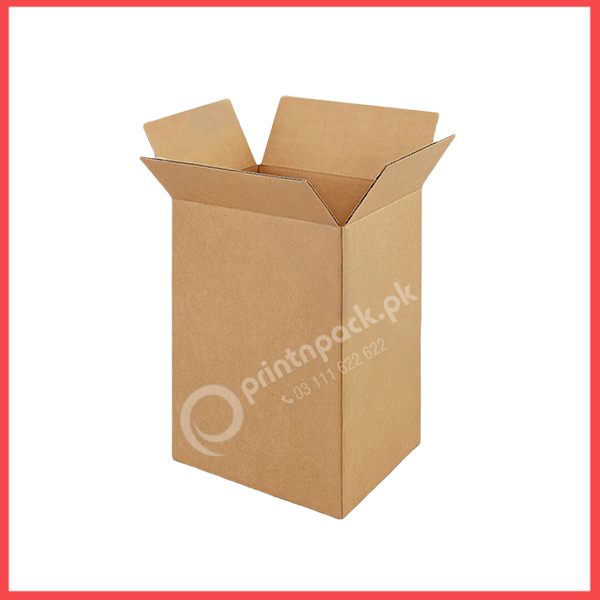 carton for shipping round Furniture Spare Parts