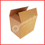 "15 X 10 X 12"" Food Box - Printnpack.pk"