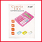 Camrin Electronic Calculator DS-68V.