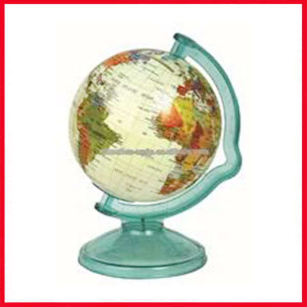 Globe for office table