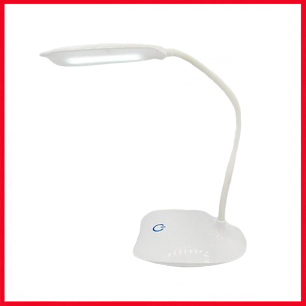 Flexible Table LED Lamp.
