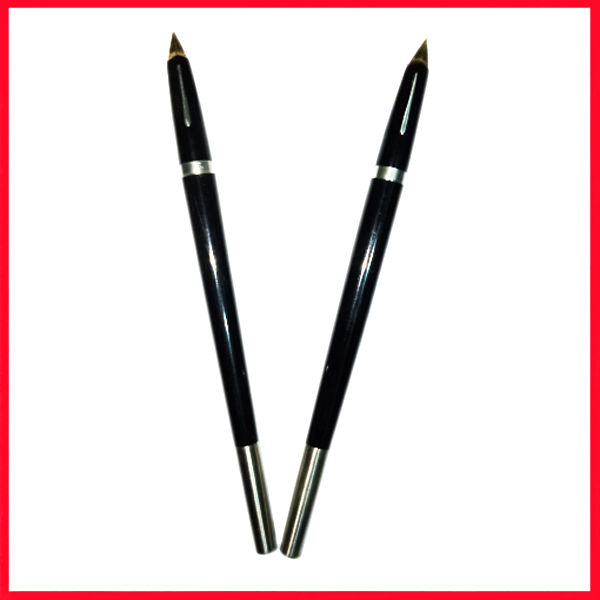Executive Fountain Pen Pack Of 2.