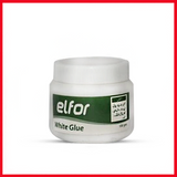 Elfor Craft White Glue 100gm