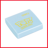 Deli POP Eraser Multicolor - E3044