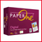 PAPERONE Digital (85,gm), A4 Size Box.