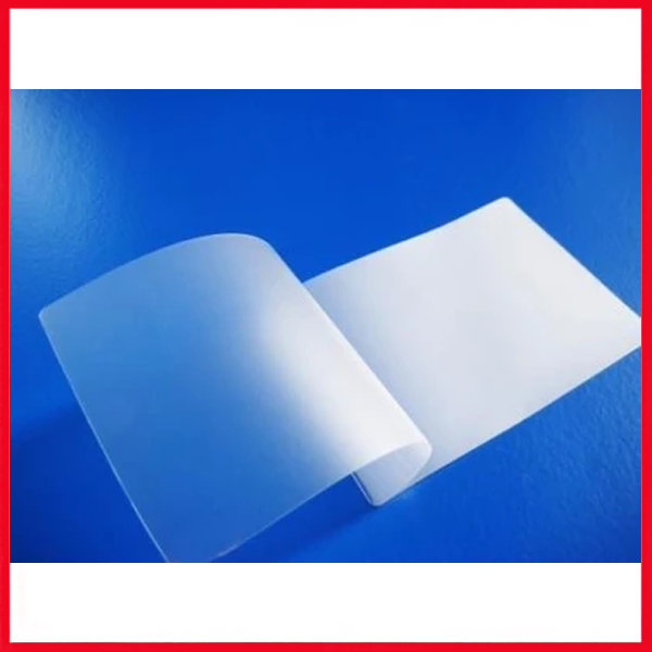 Laminating Transparent Sheets 150 Mic (75 x 100,mm), 100pcs