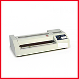 Lamination Machine - Hot Laminator - Laminator Machine A3 (Model, 320)