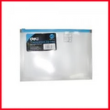 Deli Zip Bag, A5 (Vivid), (E38976)