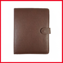 Executive Folder Diary 2020 Large Size 7.5x10.25 V-1/DM