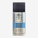 Winsor Newton Dammar Varnish Spray 150ml