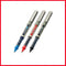 Uni-Ball Eye Fine Rollerball Pen 0.7mm - Single Piece