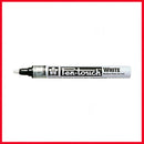 Sakura Pen-Touch Paint Marker 2.0mm