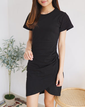 Lorena Tee Dress