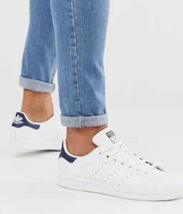 Stan Smith/ Superstar Sneakers