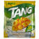 Tang - Mango Flavor Instant Drink Mix 20 G