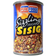 Purefoods - Sizzling Delights Sisig 150 G