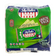 MY San - SkyFlakes Crackers Onion & Chives Flavor 8.8 OZ
