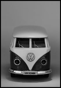 Small VW