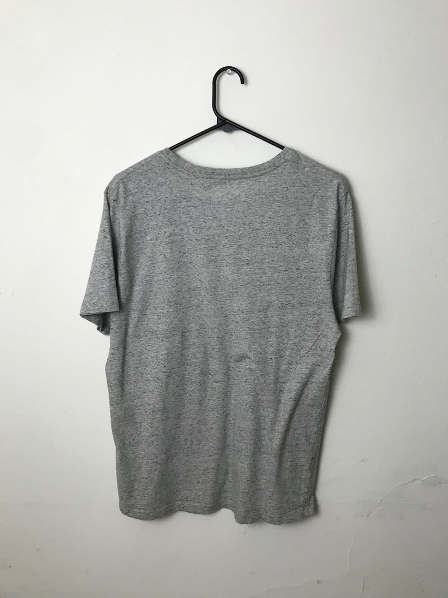 hot air t-shirt M