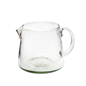 Ibiza Petit Pitcher (Large)