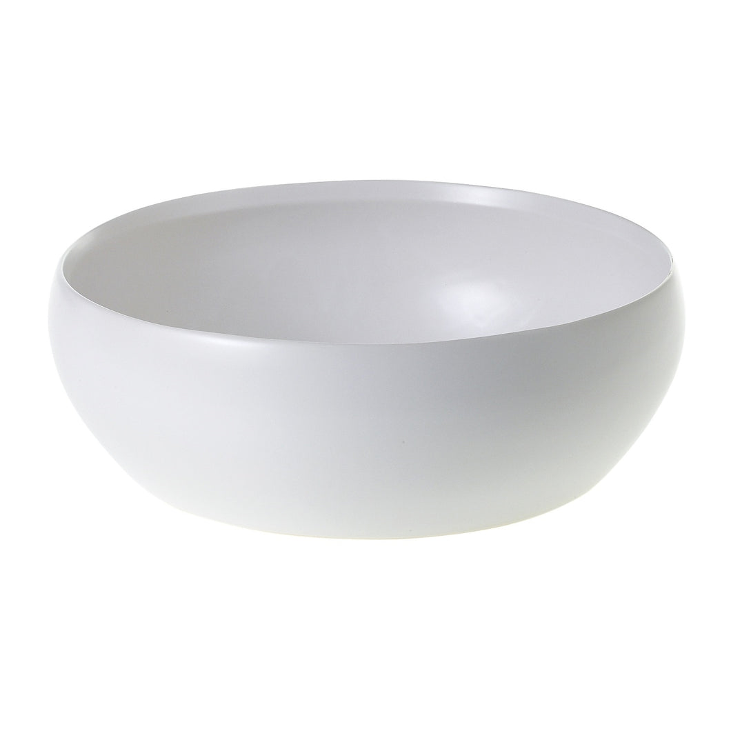 Simply Low Bowl (Large)