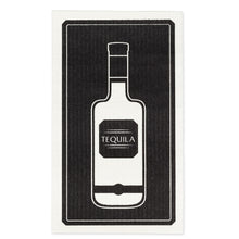 Load image into Gallery viewer, Tequila & Margarita Dishcloths (set of 2)