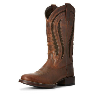 Ariat Men's Butte VentTEK Round Toe