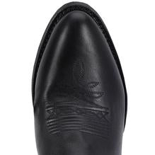 Load image into Gallery viewer, Laredo Birchwood Men's Black Boot