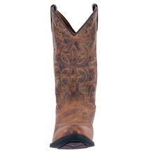 Laredo Tan Birchwood Men's Boots