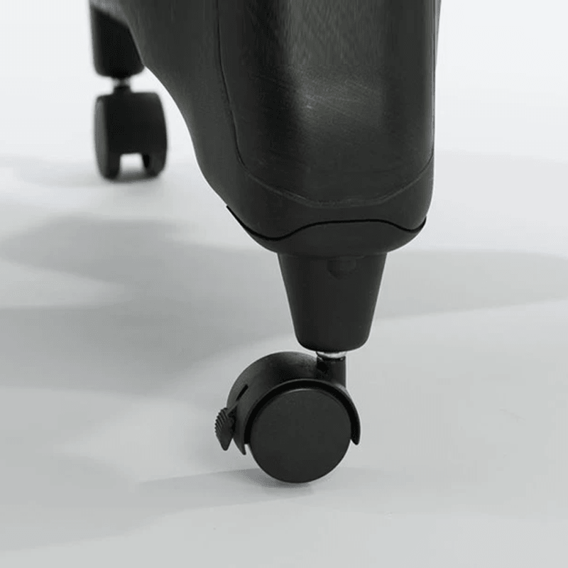 Adjustable Ball Chair Adapter