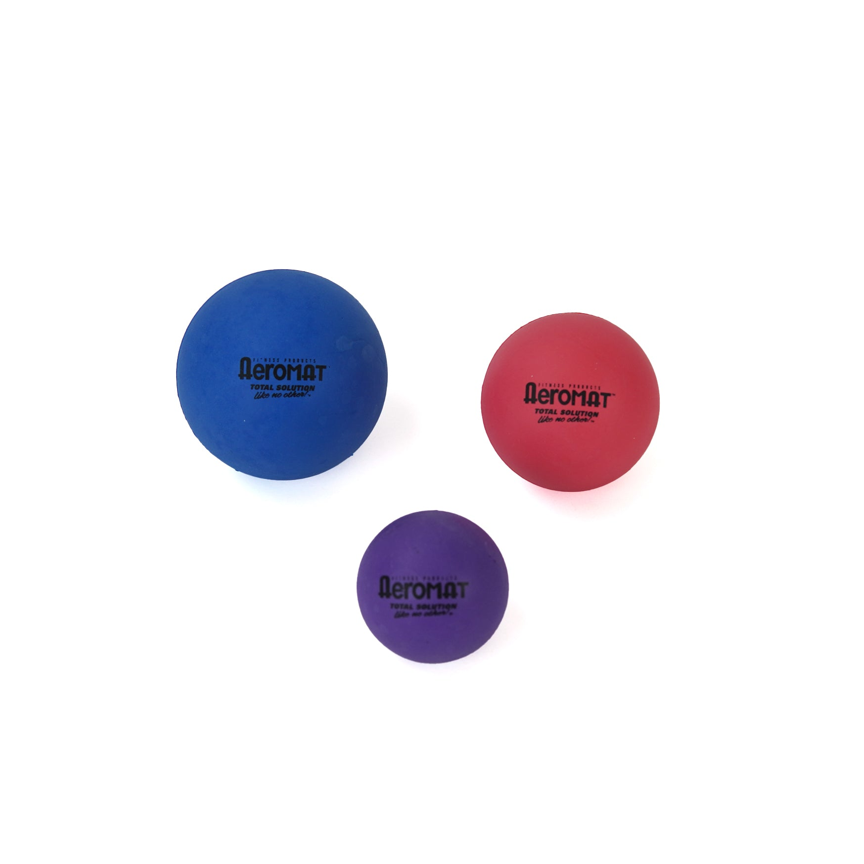 Aeromat Mini Hard Ball