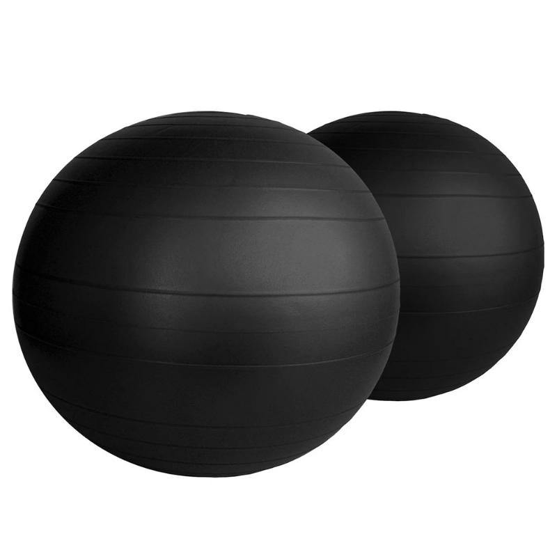 Aeromat Ball Chair Replacement Ball ONLY