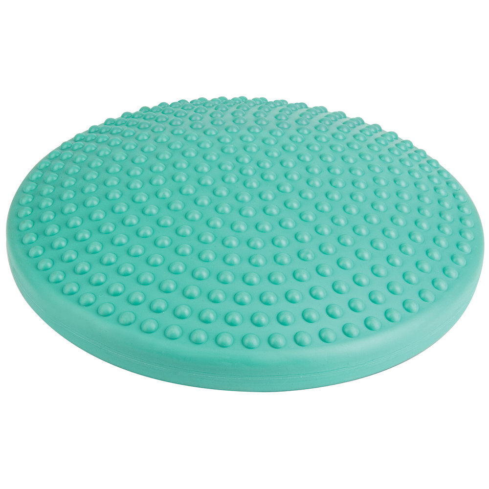 EcoWise Balance Disc Cushion