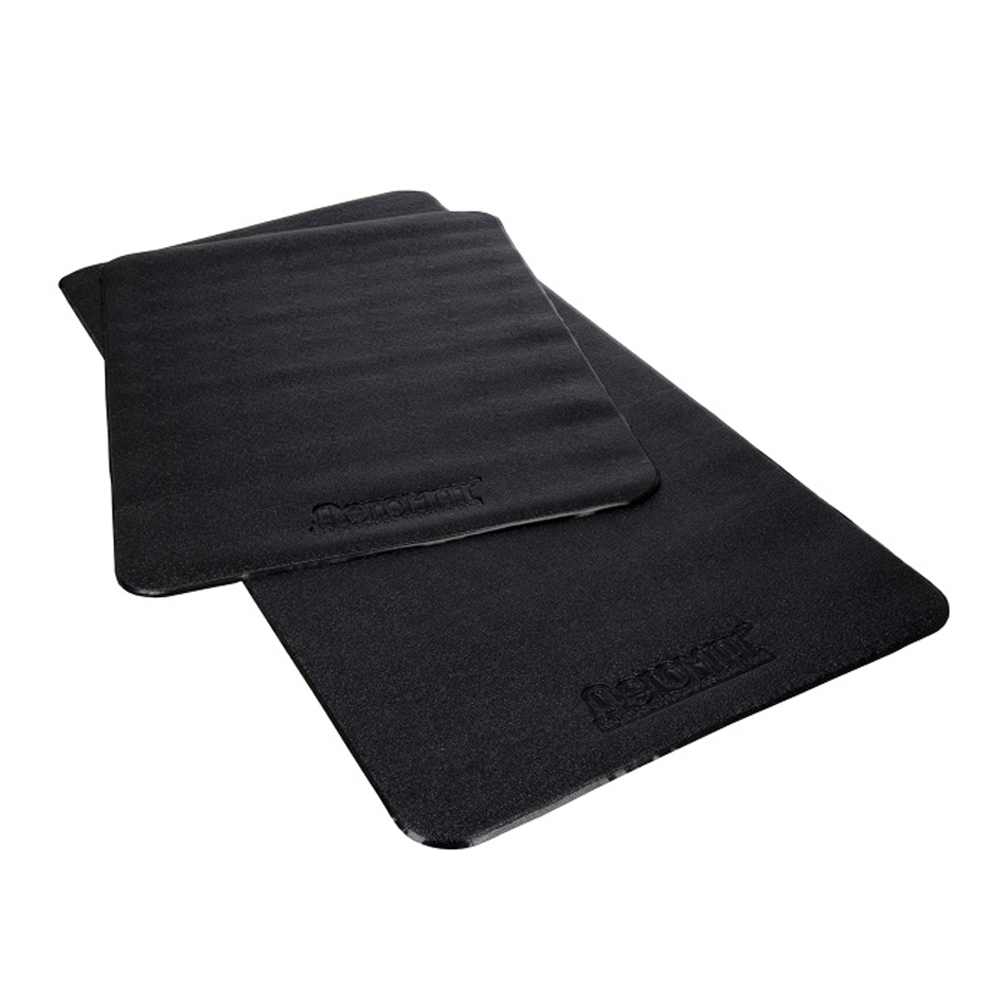 Aeromat Varnish Surface Treadmill Mat (Sale)