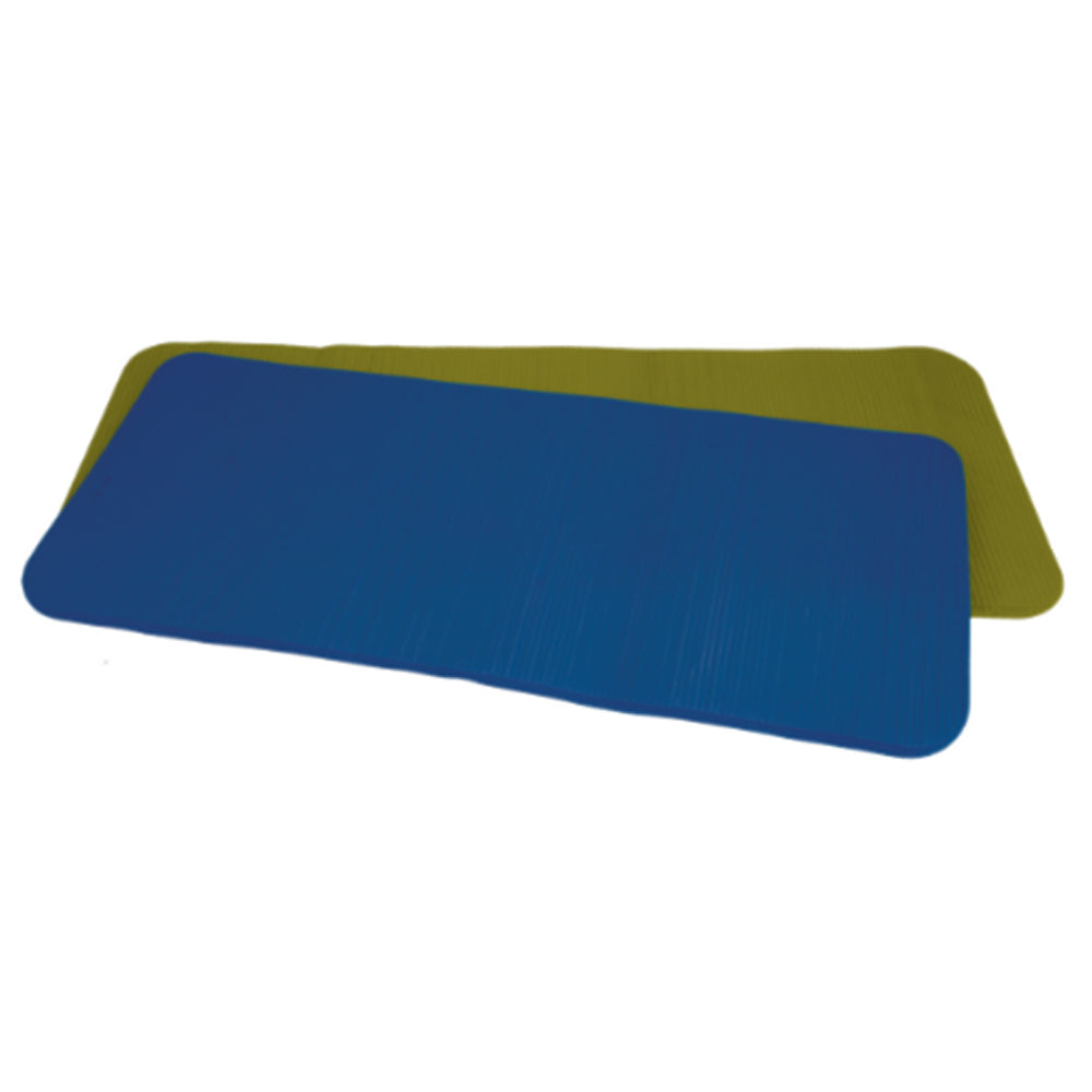 Ecowise Deluxe Pilates / Fitness Mat (Sale)