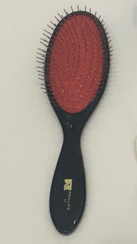 Phillips #11 Wire Wig Brush
